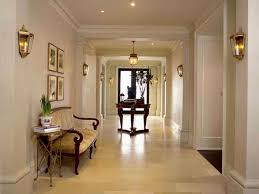 Hallway Decor Inspiration 5 Superb Hallway Design Ideas
