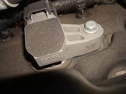 gmc acadia forum changing coils on 2009 these are the ones on my 2010