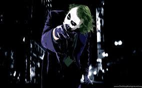 Full Hd 1080p Joker Wallpapers Hd ...