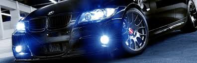 Led Headlight Color Guide Choosing The Best Color
