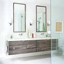 rustic modern bathroom vanities. 96 Bathroom Vanity Cabinets Amazing Floating Modern Designs Wood Rustic Cabinet Inch Vanities