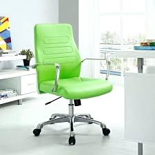 lime green office furniture. Lime Green Office Furniture Chair Depict Mid Back Aluminum In Bright . I