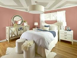 sexy bedroom colors. Rose Colored Bedroom Fabulous For Color Ideas Paint Sexy Colors Chest Of Decor E