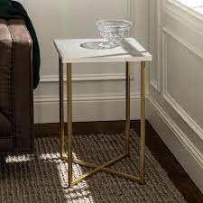 walker edison furniture company 16 in