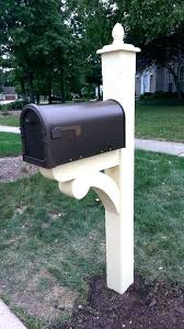 unique mailbox post. Brilliant Unique S Unique Mailbox Post Posts For Sale To Unique Mailbox Post X