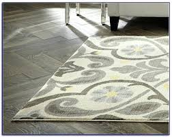 Neutral Color Rugs Brilliant Popular Of Area For