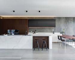 Small Picture Captivating Modern Kitchens Modern Kitchen Design Ideas Remodel
