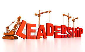 quality of a leader essay main characteristics of leadership in  main characteristics of leadership in organizations