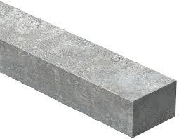 Concrete Block Lintel Design Expamet Pre Stressed Reinforced Concrete Lintel L 600mm W
