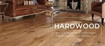 brilliant flooring inside floor wood engineered hardwood floors great lakes reviews modest 3 4 x oak solid