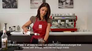 О кофейнях третьей волны и specialty coffee. Techniques How To Make Coffee Like A True Barista Tutorial Youtube
