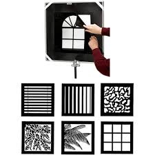 Window Patterns Awesome Inspiration Ideas