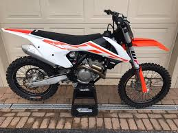 2018 ktm xcf 250. contemporary 250 2017 ktm 250 sxf to 2018 ktm xcf