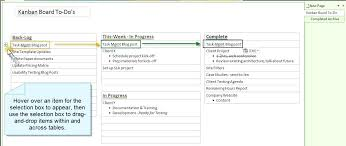 Onenote 2010 Project Management Templates Onenote Project Management Templates 116035706728 Project