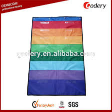Daily Schedule Pocket Chart Buy Teaching Pocket Chart Schedule Pocket Chart For School Customized Schedule Pocket Chart Product On Alibaba Com
