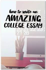 how to write a winning college application essay bailey study   essay essaywriting online grammar and punctuation checker career goals essay examples websites for writers dissertation research help