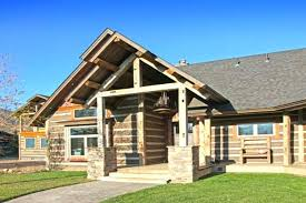 rustic mountain house plans small rustic mountain home plans small rustic house plans with basement small