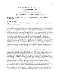 010 Master Dissertation Proposal Sample Pdf Villanova Essay