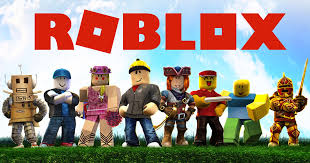 How To Get Roblox In Roblox Create Roblox