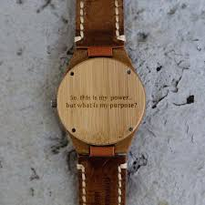Pokemon Inspired Engravings Mewtwo Quotes Stunning Watch Engraving Quotes