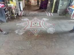 கோபுரக் கோலம் க்கான பட முடிவு
