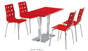 agreeable round cafe tables and chairscafe chairs for singapore