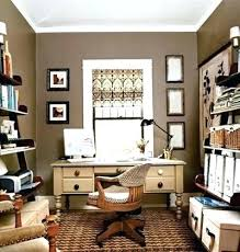Painting Ideas For Home Office Unique Decorating Ideas