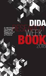 Dida Research Week Book By Dida Issuu