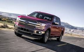 2018 ford 100 000. plain 2018 2018 ford f150 and ford 100 000