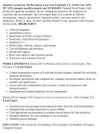 Student Cv Template Best Resume Template For Students Elegant Resume
