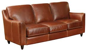 chair king san antonio. Chair King San Antonio For Modern With Furniture Warehouse Plus Stores In O