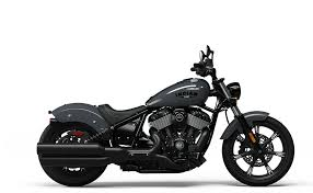 Indian <b>Motorcycle</b> - America's First <b>Motorcycle</b> Company