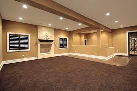 basement remodeling. Menomonee Falls Basement Remodeling A