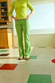 Eco Friendly Kitchen Flooring 1000 Images About Flooring Ideas For Vintage Kitchen On Pinterest