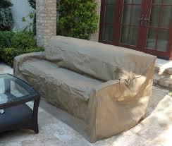 Patio Garden Outdoor Sofa Cover New Patio Furniture Cover