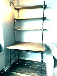 office shelving unit. Over The Desk Shelving Unit With Shelves And Shelf Office