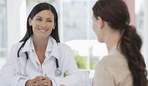 أسباب وعلاج فرط التعرق hyperhidrosis فى جسم الإنسان - مجلة اسال طبيبك