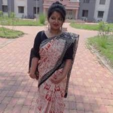 Priyanka Das's stream on SoundCloud - Hear the world's sounds