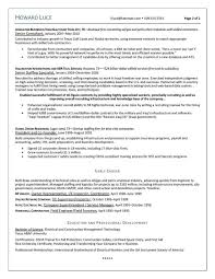 Naukri Com Free Resume Search Naukri Com Paid Resume Services Resume Examples 67