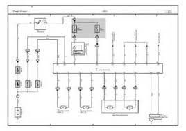 2002 toyota tundra trailer wiring diagram images 2002 toyota tundra wiring schematic the wiring diagram