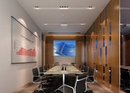 conference room design ideas office conference room. Office Worke Box Best Meeting Rooms Ideas On Pinterest Corporate Offices Conference Room Equipment List Design