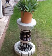 peter götting from germany posted a showing off his latest invention a