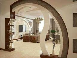 home pop arch design india in year