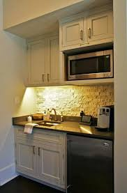 basement kitchen ideas on a budget.  Basement KitchenHow To Vent Basement Kitchen Kitchens Photos  Ideas On A Budget Finished Kitchenettes Suite  With M