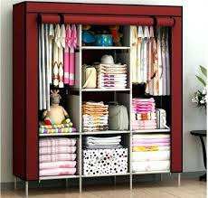 armoire with hanging rod outstanding wardrobe cabinet white with hanging rod storage cabinet with hanging rod