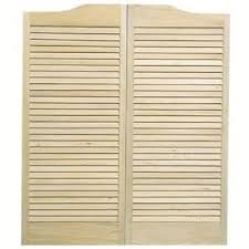 louvered bifold closet doors. Perfect Louvered Louvered Bifold Doors For Closet D