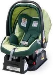 peg perego primo viaggio sip baby car seats