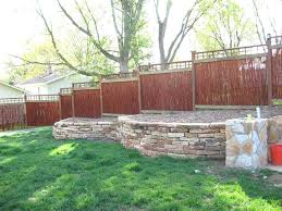 dry stack stone wall ideas dry stack retaining wall heights mo home interior design ideas