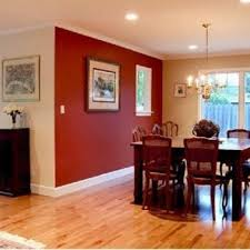 dining room red paint ideas. Dining Room Wall Paint Ideas Pleasing Decoration Cool Color With Small Red R