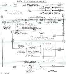 trane xe1000 capacitor wiring trane xe1000 run capacitor fadsm org trane xe1000 capacitor microwave capacitor wiring diagram awesome refrigerator wiring diagram fresh diagram double door of